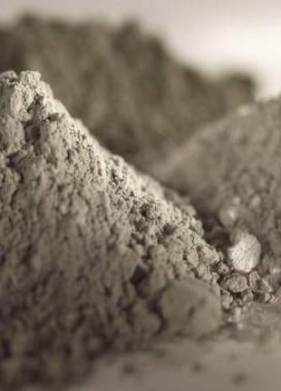 Невзрывчатое разрушающее вещество НРВ-80