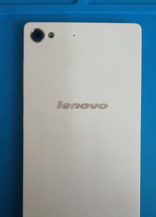 Задняя крышка Lenovo Vibe X2, оригинал