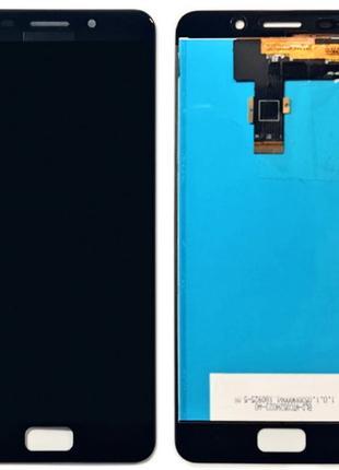 Дисплей Asus ZenFone 3S Max (ZC521TL), Pegasus 3S complete wit...
