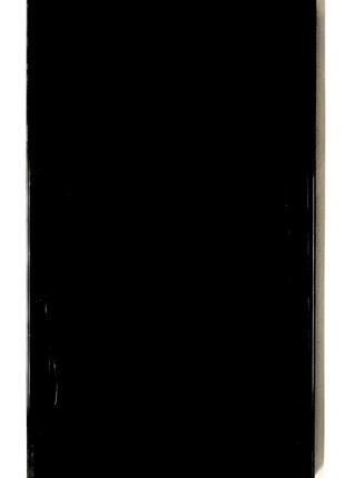 Дисплей Asus Google Nexus 7, MeMO Pad 7 с рамкой (ME571K, ME57...