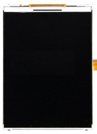 Дисплей Samsung Galaxy Music S6010, S6012