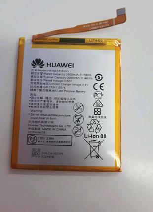 Акумулятор для Huawei P8 Lite 2017