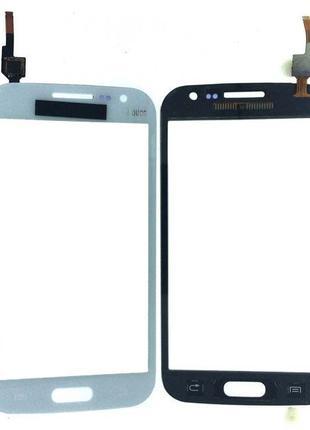 Тачскрин Samsung Galaxy Win Duos I8552 White