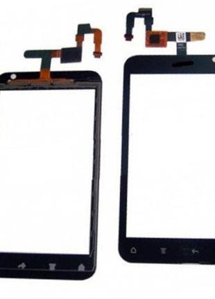 Тачскрин HTC Rhyme S510b, G20