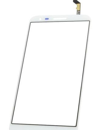 Тачскрин LG D802 Optimus G2 White