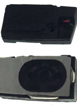 Бузер Samsung D880
