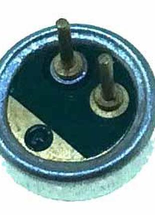 Микрофон Motorola E398, V300