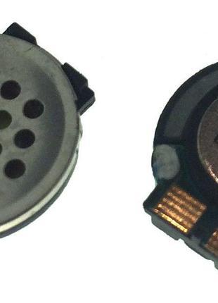 Бузер Motorola Razr V3