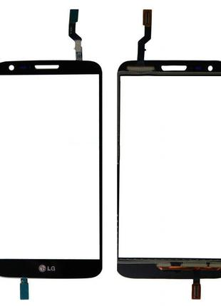 Тачскрин LG D800 Optimus G2, D801 Optimus G2, D803 Optimus G2 ...