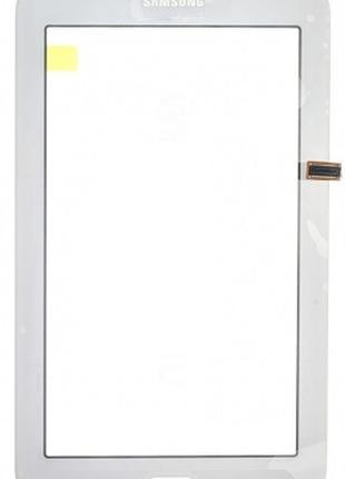 Тачскрин Samsung Galaxy Tab 3 Lite T113 (7.0) WiFi White