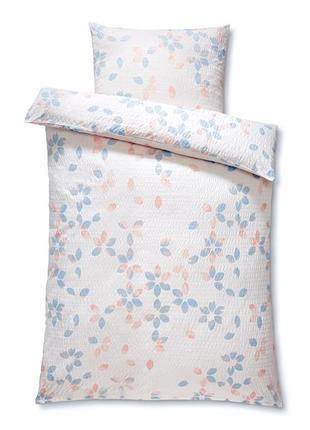 Комплект постельного  жатка микрофибра tchibo