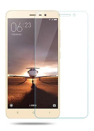 Защитное стекло (броня) для Xiaomi Mi A1 (MDG2), Mi 5X