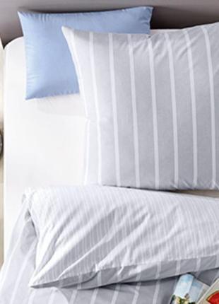 Комплект постельного белья  хлопок dormia. германия