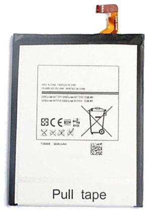 Аккумулятор Samsung Galaxy Tab 3 Lite (7.0) SM-T110, T3600E (3...