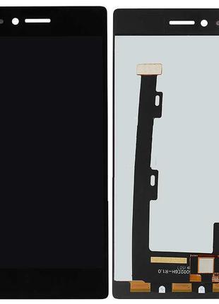 Дисплей Lenovo Vibe Shot Z90 complete