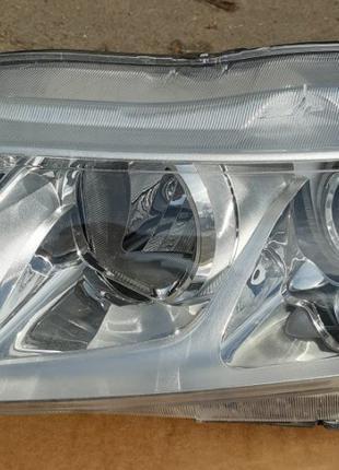 Suzuki Vitara Фара 35320-54P00-000