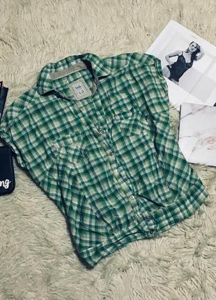 Рубашка  - акция 1+1=3 в подарок 🎁