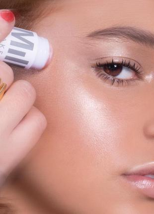 Хайлайтер milk makeup highlighter
