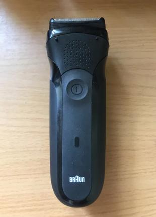 Электробритва Braun Series 3