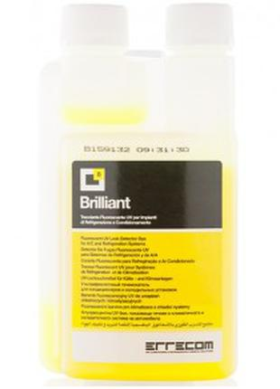 Краситель Errecom Brilliant TR1003.01.S1  250мл