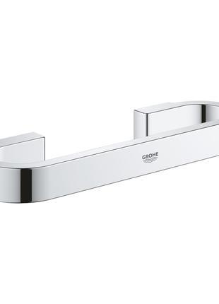 Поручень для ванни Grohe Selection 41064000