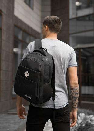 Рюкзак pobedov backpack traveller