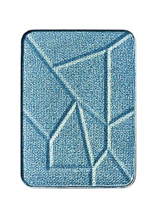 Тени -рефил для век the one oriflame цвет небесный голубой