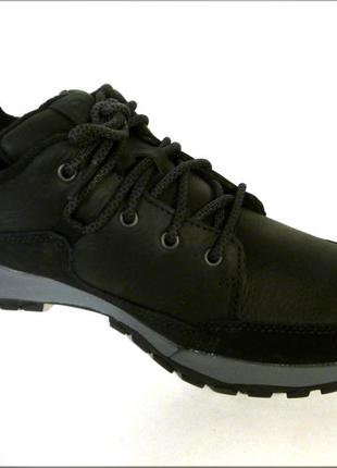 Merrell icepack черные зимние ботинки кроссовки оригинал 38 39