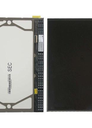 Дисплей Samsung P5200 Galaxy Tab 3, P5210 Galaxy Tab 3