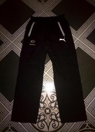Акція -50грн. спортивні штани puma