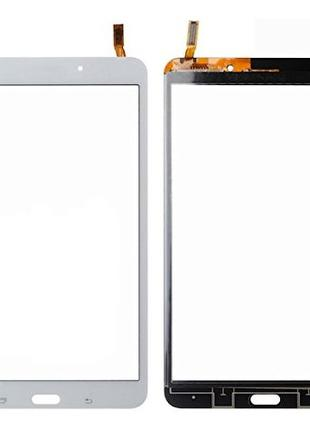 Тачскрин Samsung T335 Galaxy Tab 4 8.0 3G White