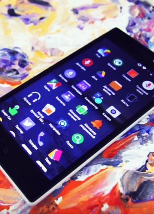 """Защищенный смартфон, мобильный телефон, чехол 5"""",2 Sim, 3G, 16 Gb"""