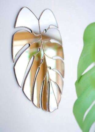 Креативні дзеркала