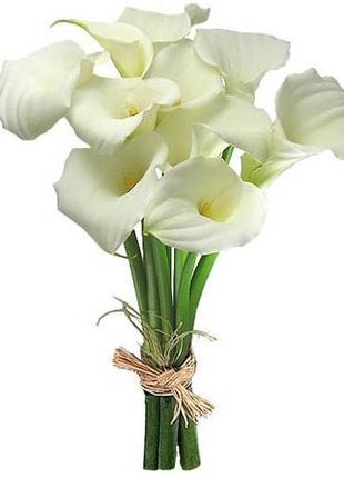 Цветы для вас доставка круглосуточно