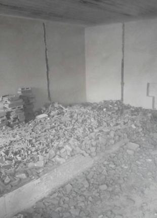 Повний комплекс ремонтно оздоблювальних робіт