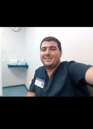 Массажист-Реабилитолог. Выезжаю на дом