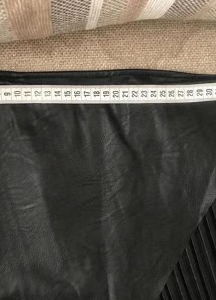 Нова юбка mey с италии