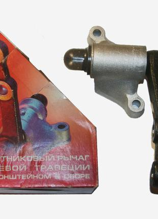 Маятник 2123 (на подшипниках) Премиум Деталь (в упаковке)