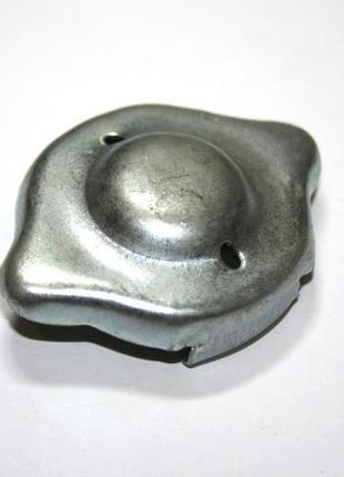 Крышка расширительного бачка 2101 (металлическая) Самара