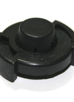Крышка расширительного бачка 2105 (пластмассовая) Самара