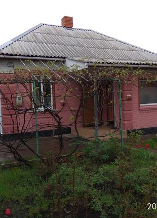 Дом в Александрии Кировоградской области