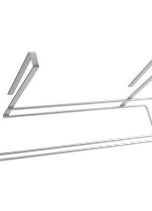 Держатель Metaltex кухонных бумажных полотенец (364935)