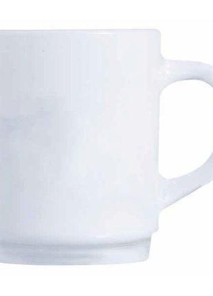 Кружка Luminarc OPAL 290 мл (N1251)