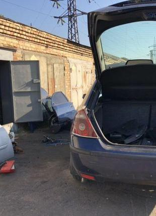 Автозапчасти Б/У , Форд мондео 3 , Ford mondeo 3.