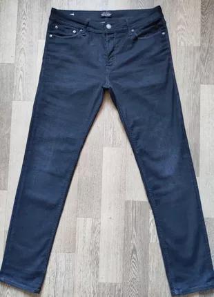 Мужские джинсы Jack&Jones, размер W34 L34