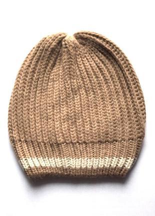 Детская шапка для мальчика демисезон, takko fashion, 2-8 лет
