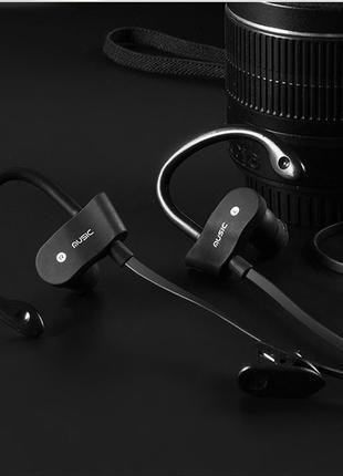 Bluetooth наушники SWEATPROOF - S4