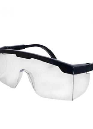 Защитные очки Pro'sKit MS-710