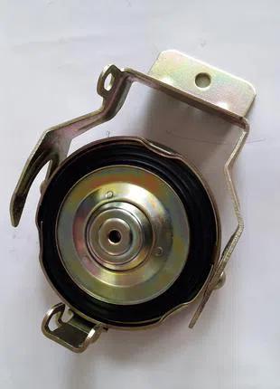 Пробка 5320-1103010 бака топливного Камаз (ДК)
