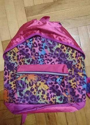 Рюкзак новий